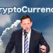 PayPalの共同創設者、新たな投資関心先として仮想通貨を注目していると見解