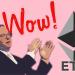 Googleの元CEO|「仮想通貨イーサリアム(ETH)は大きな可能性を秘めている」と発言