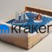 仮想通貨交換業の格付けランキングが発表!|最も安全な取引所はKraken(クラーケン)、最下位は「OKEx、Huobi Pro、CoinCheck」