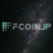 FCoinJP近況報告:11月9日午前中、ユーザー押し目買いによるFJ価格急上昇