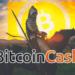 仮想通貨ビットコインキャッシュ(BCH)のハードフォークはどうなったのか?|2つのチェーンに分裂!?