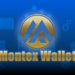 仮想通貨ウォレット【Montex Wallet(モンテックスウォレット)】|「ERC20、ERC223、ERC721」全てに対応可能