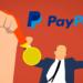 大手決済企業ペイパル(PayPal)、従業員向けのブロックチェーン報酬制度を開始