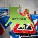 取引所Bitfinex(ビットフィネックス)などがメンテナンス実行|昨年と同じくビットコイン(BTC)は上昇するのか?