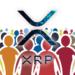 BinanceCEOのCZ「XRP軍は強い」と発言し、Rippleコミュニティは興奮