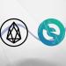 EOS(イオス) を MyEtherWallet(マイイーサウォレット )と紐付ける方法