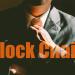ブロックチェーン技術の証券業務への適用を大和証券など25社が共同で開始