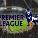 英国プレミアリーグ所属の2チームがリーグ残留のためICOを検討中