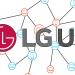 韓国の携帯電話関連企業LGユープラスがブロックチェーンベースの決済サービス提供を発表