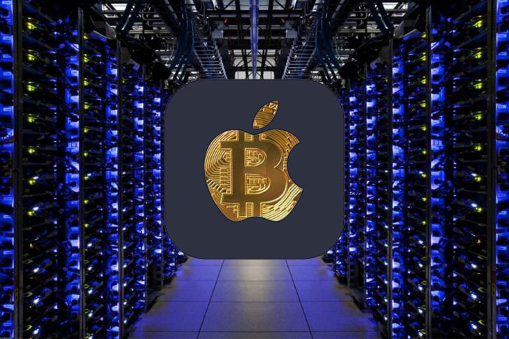 マイニング 仮想 通貨