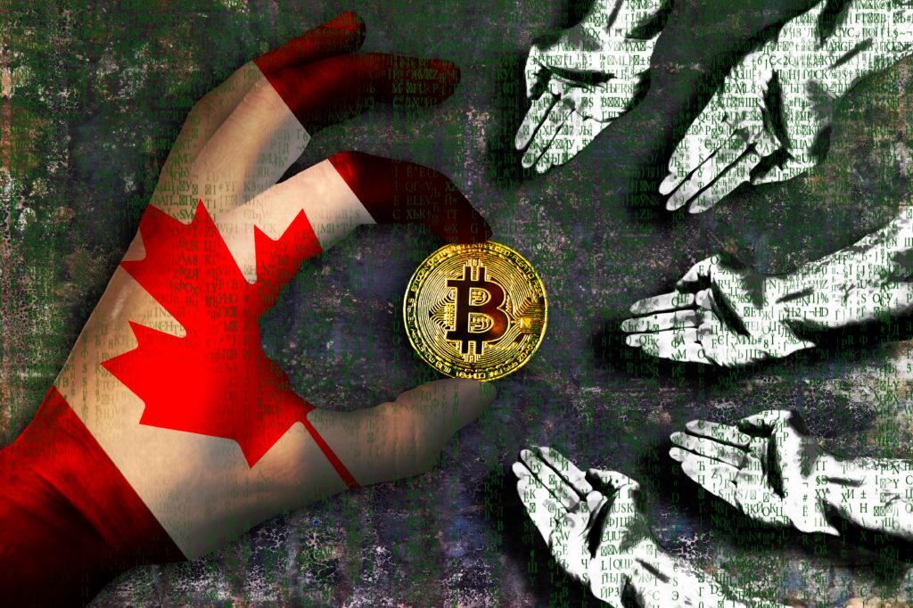 《ボーダレス仮想通貨のススメ》ワーホリ・留学などの海外在住者がビットコインを買う2つの方法