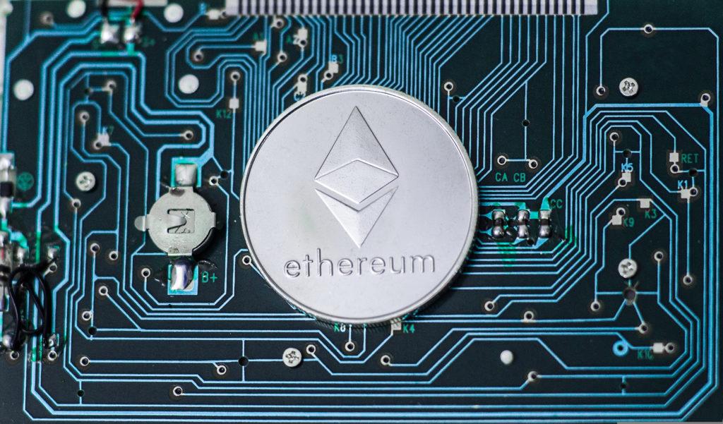 イーサリアム(Ethereum)とは | 専業トレーダーひろぴーの仮想通貨メディア 『ビットコインFX』