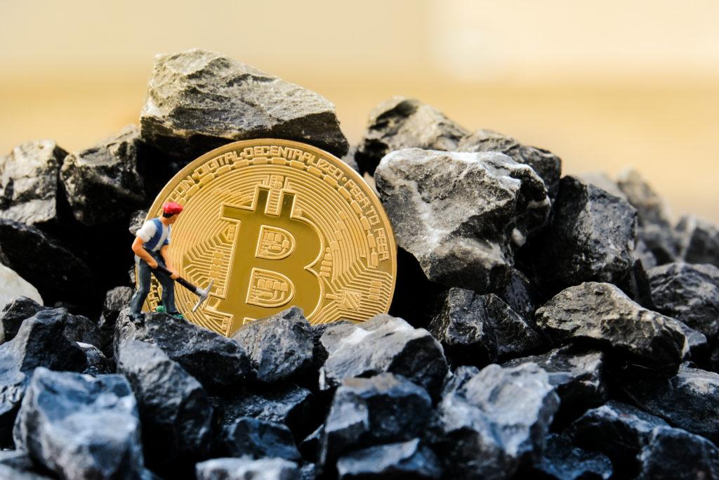 「ビットコイン利益確定売り局面も、底堅さ続くか」bitbank仮想通貨週間市況と各金融市場の騰落率