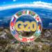 G20で仮想通貨規制合意の見通し|6月に大阪で開催