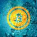 ビットコイン(BTC)が再び、200万円へ到達するための「3つの要因」|CCNアナリスト
