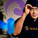 Binanceで開催されたIEO銘柄が急上昇|Matic Networkは過去14日間で約900%成長し約14倍に