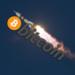 仮想通貨アナリストのオリバー・アイザック「ビットコインは2019年末か2020年初頭に25,000ドルに到達する」