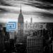 BittrexがOMG、CVC、SRNなど42通貨の上場廃止を発表