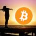 ビットコイン現物価格が約1年ぶりに100万円に到達!
