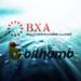 BXAは日本進出に向け、日本の仮想通貨交換ライセンスを持つ企業との資本業務提携の締結に向けての協議を開始