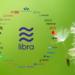 フェイスブックの「Libra(リブラ)」とは一体どのような仮想通貨なのか?【簡単解説】