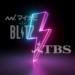 TBSホールディングス、ブロックチェーンを基盤に再エネ由来の電力に切り替えを発表